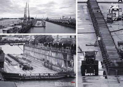 Hamburg19