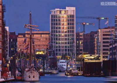 Hamburg20