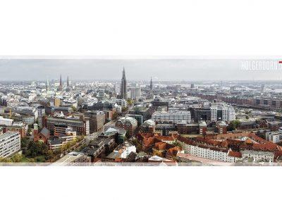 Hamburg25