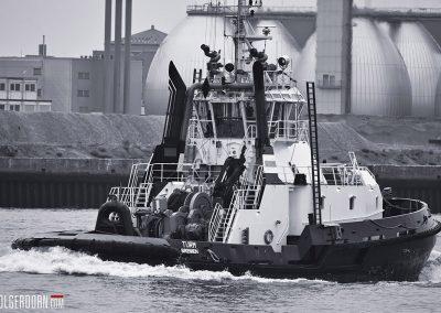 Hamburg33