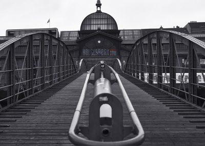 Hamburg7