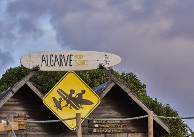 algarve_034